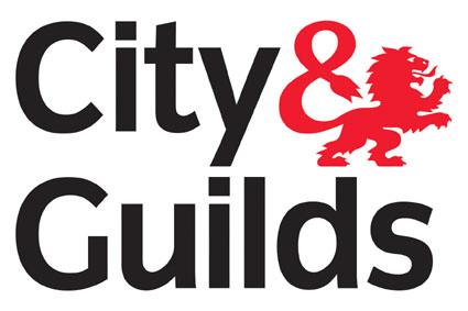 CityAndGuilds-logo