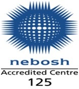 NEBOSH LOGO (002)