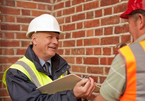 Health and Safety courses are now available to book online at www.nlt-training.co.uk