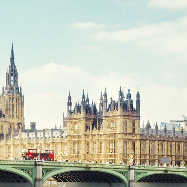Apprenticeship Reforms