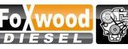 Foxwood Diesel Chesterfield